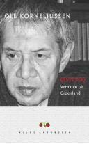 Qivittoq. Verhalen uit Groenland (2009)