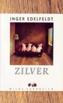 Zilver (2003)