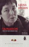 Tainaron (2015)