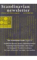 10. The translation trade 10 years on