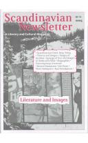 11. Literature and Images