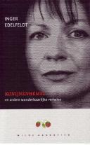 Konijnenhemel en andere wonderbaarlijke verhalen (2006)