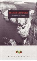 Windvlinders – Poëzie van de Faeroer (2008)