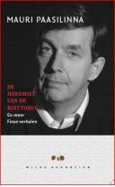 De heremiet van de Roittorug. En meer Finse verhalen (2010)