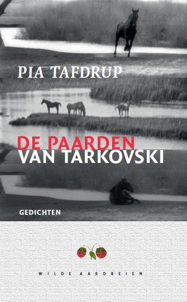 De paarden van Tarkovski (2016)